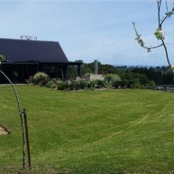d:Stil Project garden