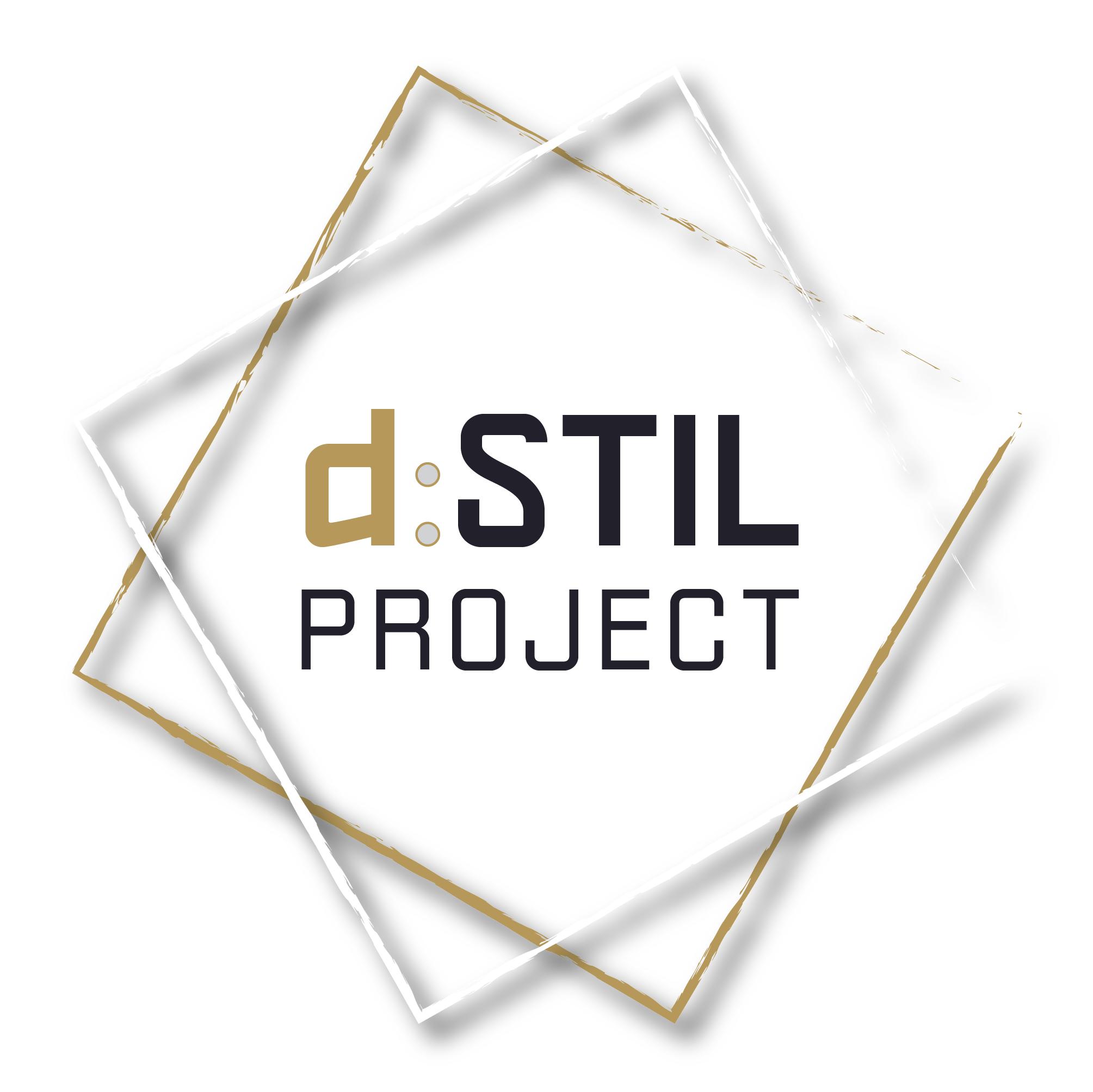 d:STIL Project