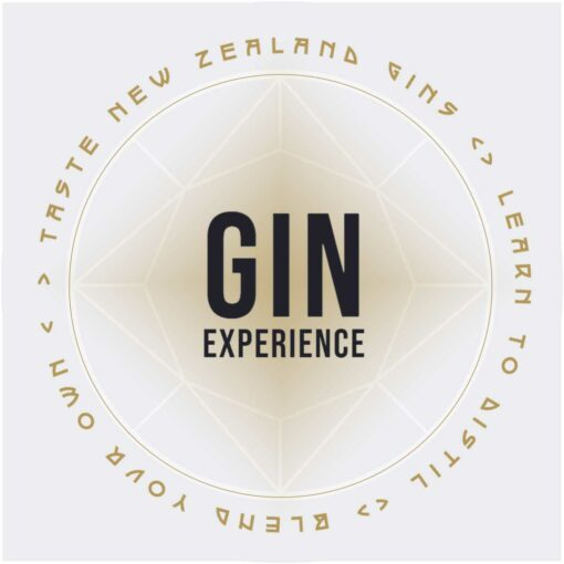 Gin Experience Event