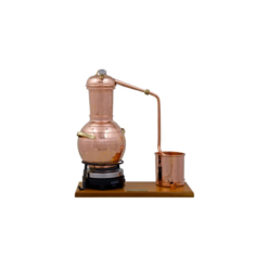 Copper-Alembic-2.5lt