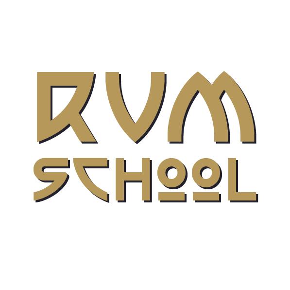 RUM-SCHOOL