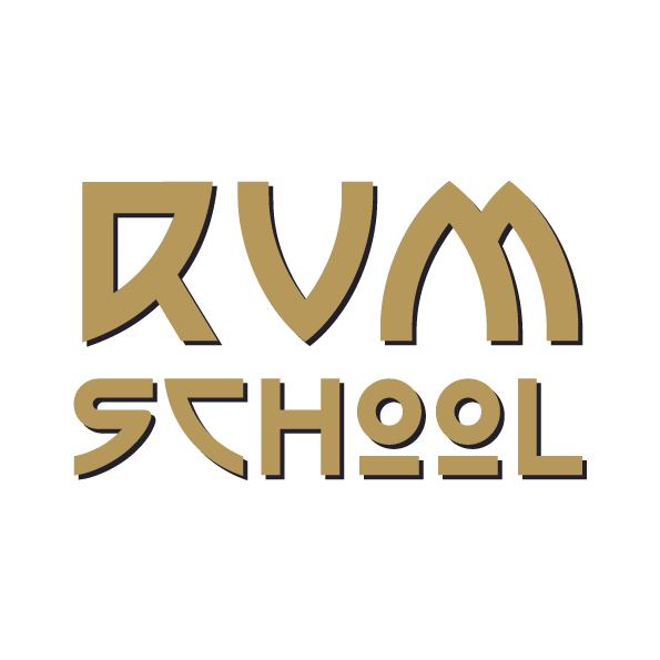 Rum-Sch-logo
